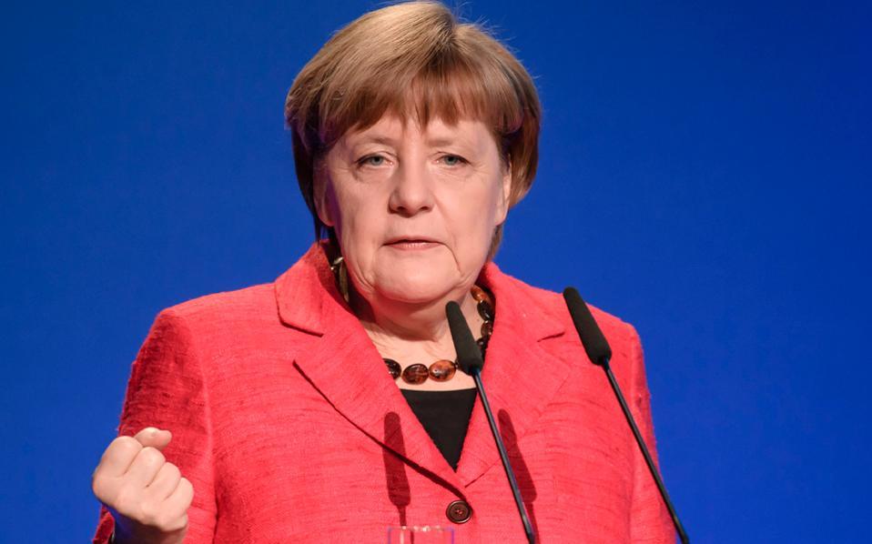 german-chanc
