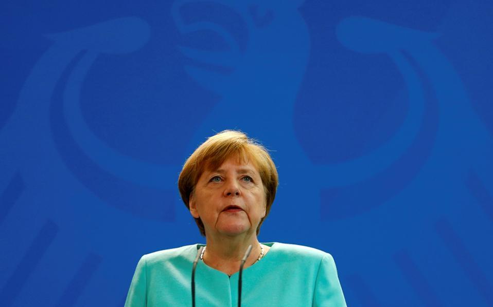german-chanc1