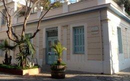Οι Τούρκοι ενδιαφέρονται να αγοράσουν σπίτια στο κέντρο της Αθήνας και, εν συνεχεία, να προχωρήσουν στην ενοικίασή τους.