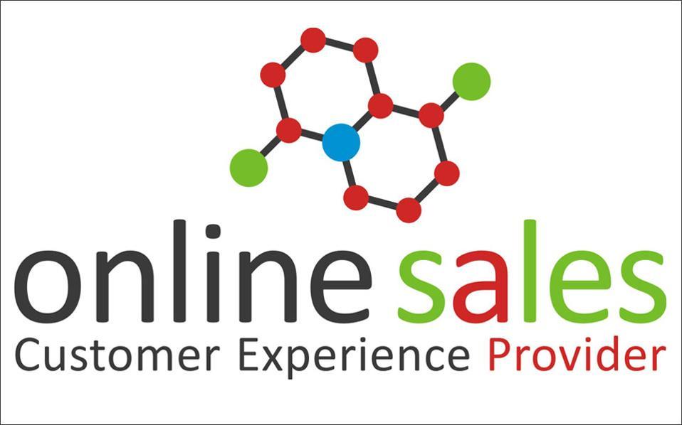 onlinesales