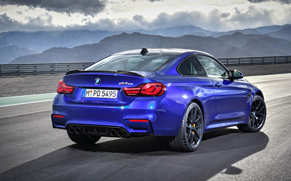 p90251023_highres_the-new-bmw-m4-cs-04