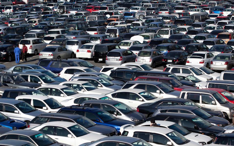 parking_lot_at_haa_kobe