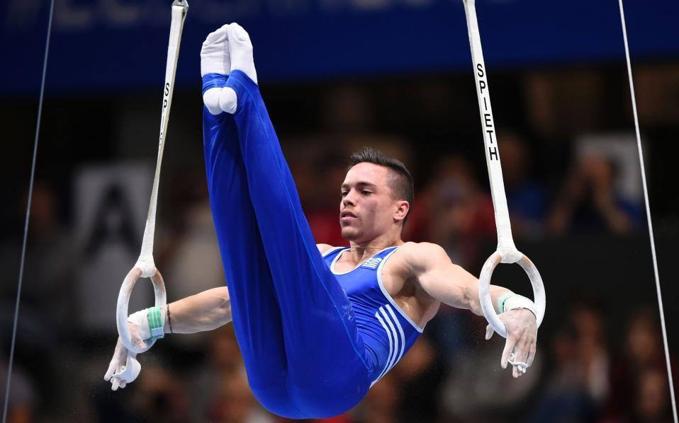 petrounias-thumb-large--2