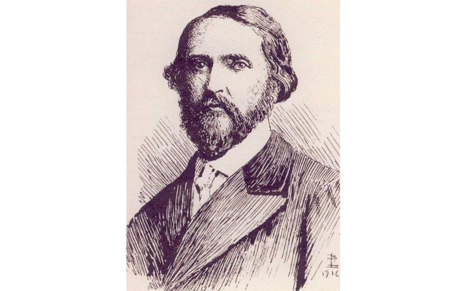 Ο Joseph Thomas Sheridan Le Fanu διακρίθηκε για τις γοτθικού τύπου ιστορίες του, όπως και για τις ιστορίες μυστηρίου.