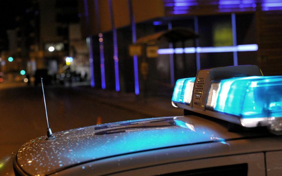 police_car--2