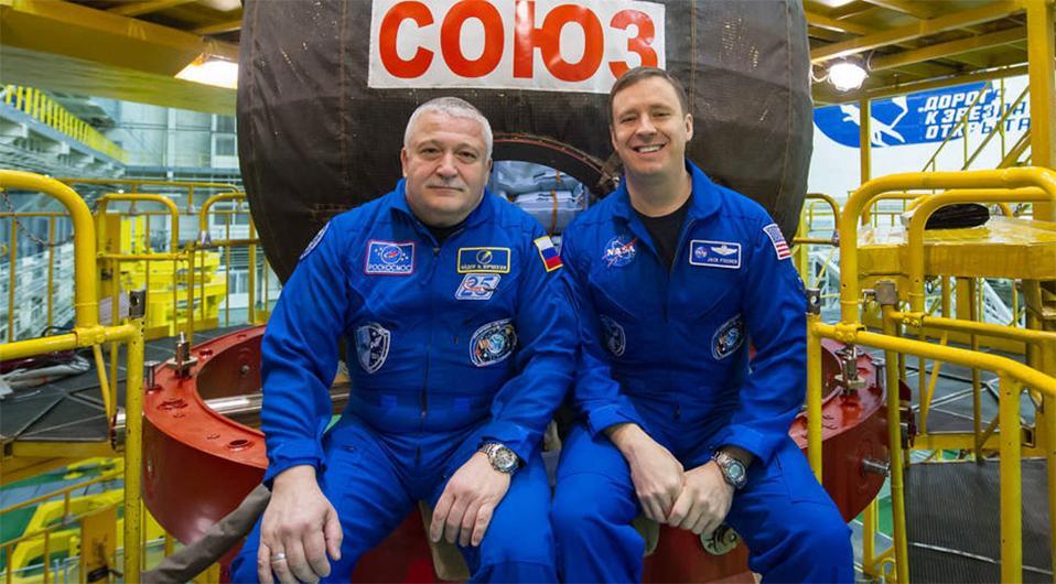 pontios_kosmonautis