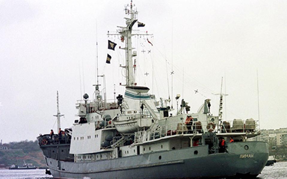 russia_navy_2