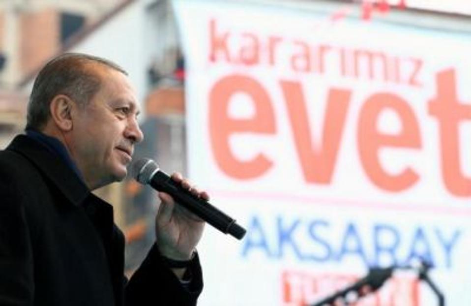 s_erdogan