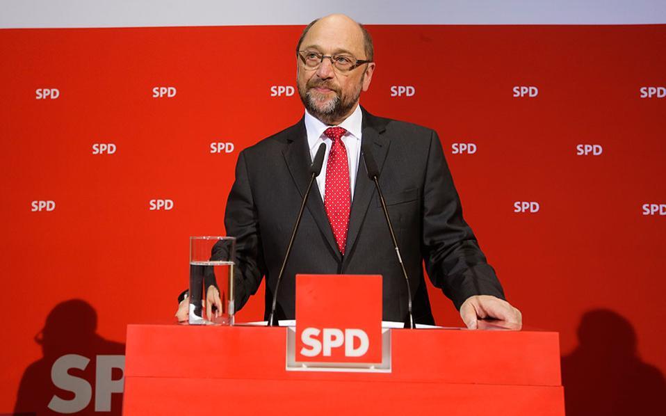 schultz_spd