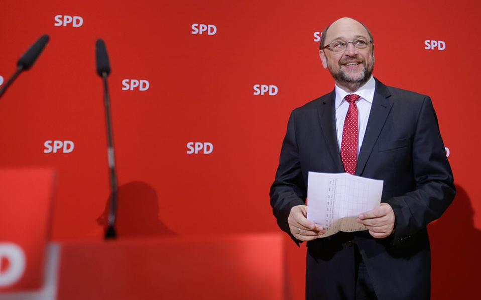 schultz_spd2