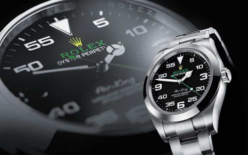 selected-superlatives-watchstars-rolex-air-king-klein-1024x699