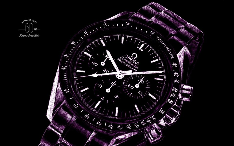 speedmaster-moonwatch-design-purple