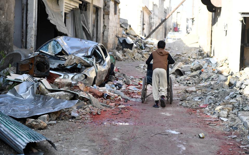 syria1--2