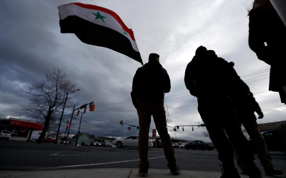 syria_allent