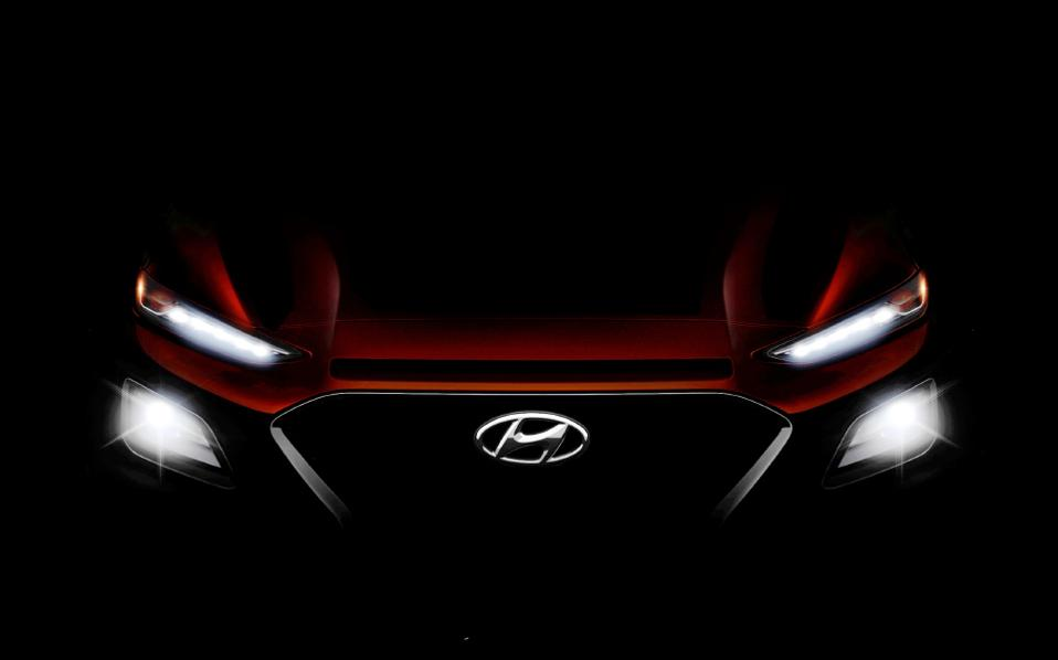 the-all-new-hyundai-kona---sleek-sharp-and-progressive