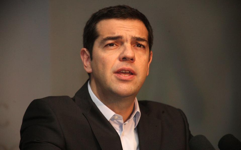 tsipras--3-thumb-large--2