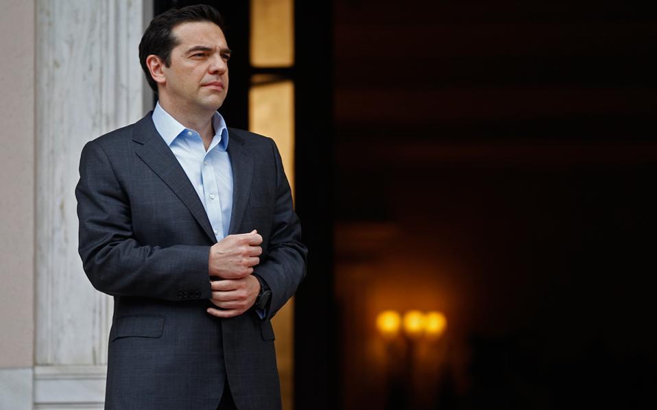 tsipras-a-st--2