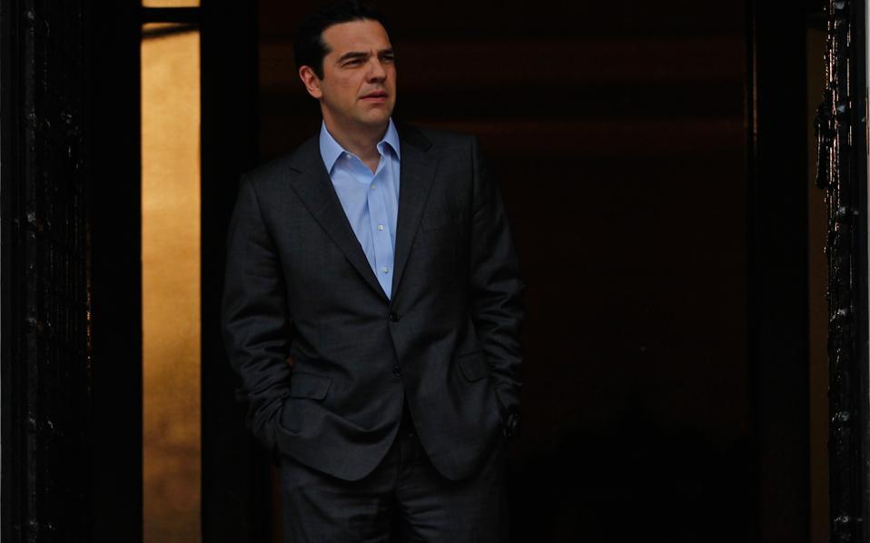 tsipras-a-st