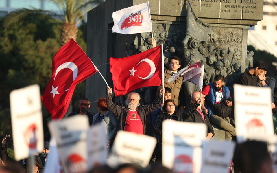 turkey_refer_1--4