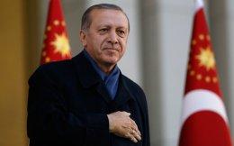 Το αποτέλεσμα του δημοψηφίσματος δεν αφήνει πολλά περιθώρια εφησυχασμού για τον πρόεδρο Ερντογάν και τους συνεργάτες του.