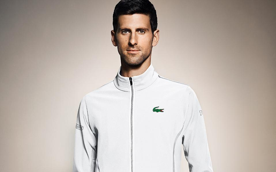 007_lacoste_novak_djokovic_collection_ceremony_outfit