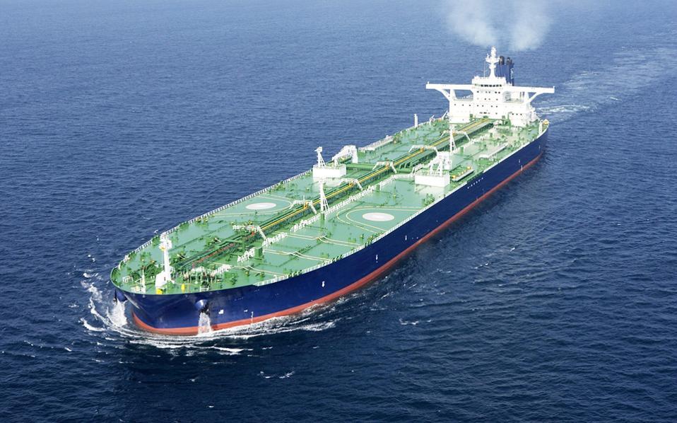 Από τις 10 παραγγελίες, τέσσερις αφορούσαν φορτηγά πλοία, ενώ οι υπόλοιπες έξι δεξαμενόπλοια, όπου καταγράφεται η μεγαλύτερη ζήτηση.