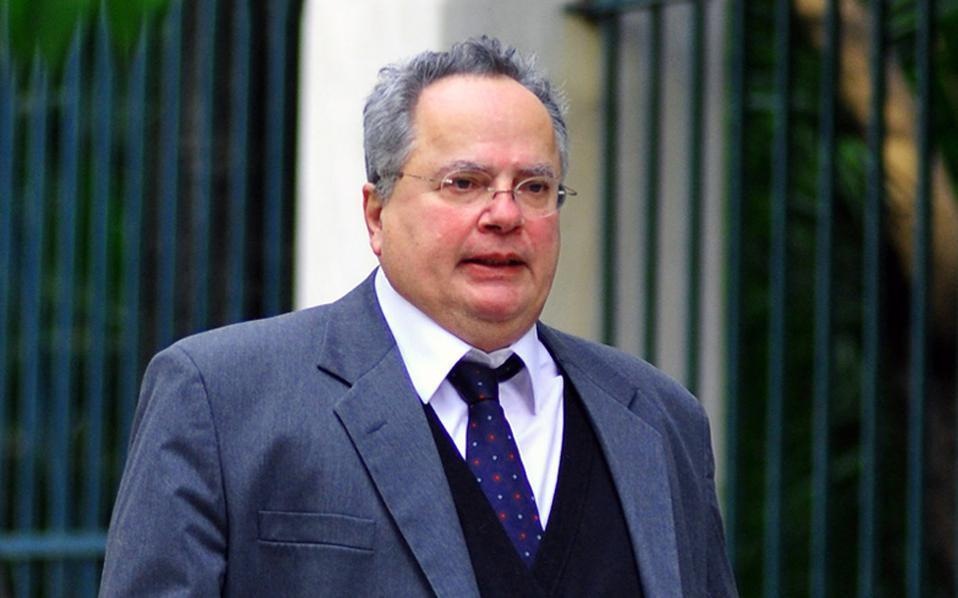 07s10kotzias-thumb-large--2