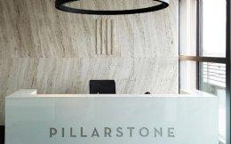 H Pillarstone αποτελεί βραχίονα του αμερικανικού επενδυτικού ομίλου KKR και στην Ελλάδα θα διαχειριστεί «κόκκινα» δάνεια των Aplha Bank και Eurobank ύψους 1,2 δισ.