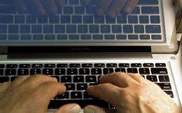 Ηλεκτρονικά μπορούν να γίνουν και οι πλειστηριασμοί που έχουν αναγγελθεί και όχι μόνο οι νέοι που θα αναγγελθούν εφεξής.