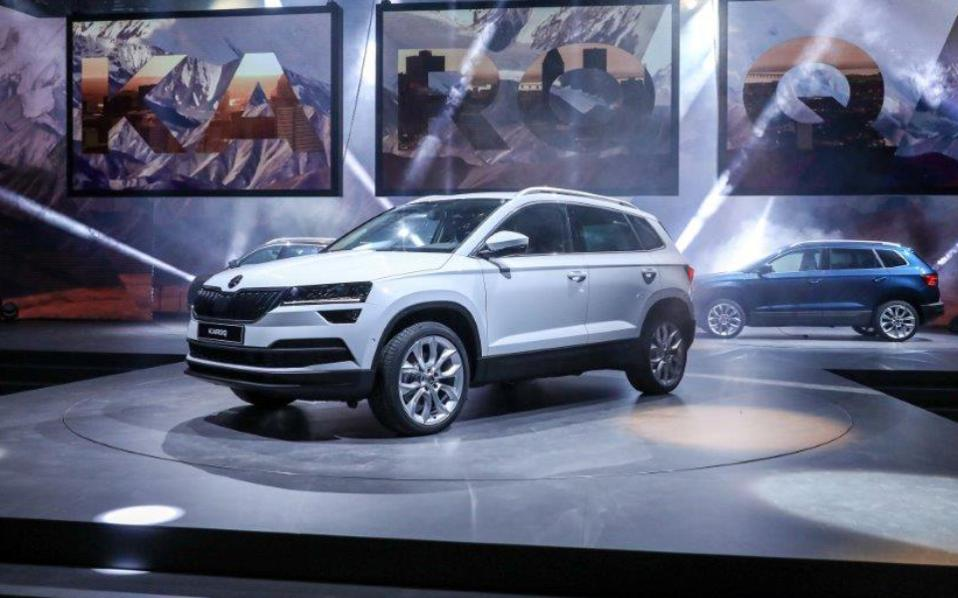 170518_the_skoda_karoq_world_premiere_stockholm_05
