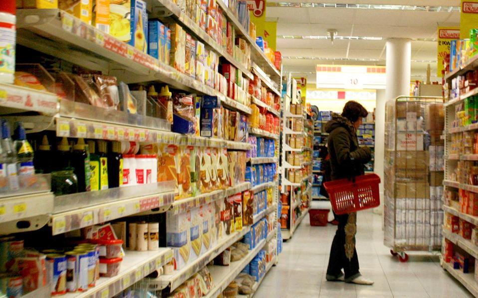 Το 51% πλέον των καταναλωτών περιμένει να αγοράσει ένα προϊόν μέχρι αυτό να διατεθεί σε προσφορά, βάσει έρευνας της MRB Hellas.