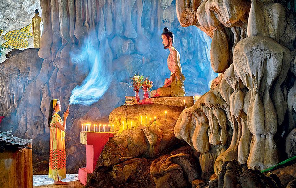 1951_4163_kyawwinhlaing_myanmar_nationalawards_2017