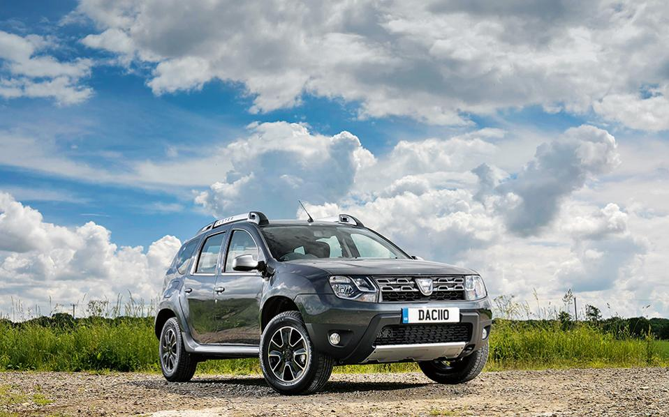 2017-dacia-duster-to-debut-at-2016-goodwood-festival-of-speed-108713_1