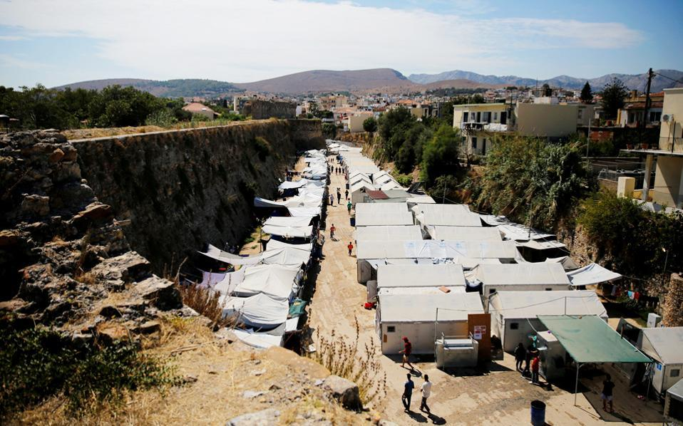 20s5refugees