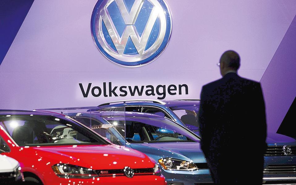 Οι γαλλικές δικαστικές αρχές έχουν ξεκινήσει έρευνα για το σκάνδαλο παραποίησης των μετρήσεων εκπομπών ρύπων των πετρελαιοκίνητων οχημάτων της Volkswagen, από τον Οκτώβριο του 2015.