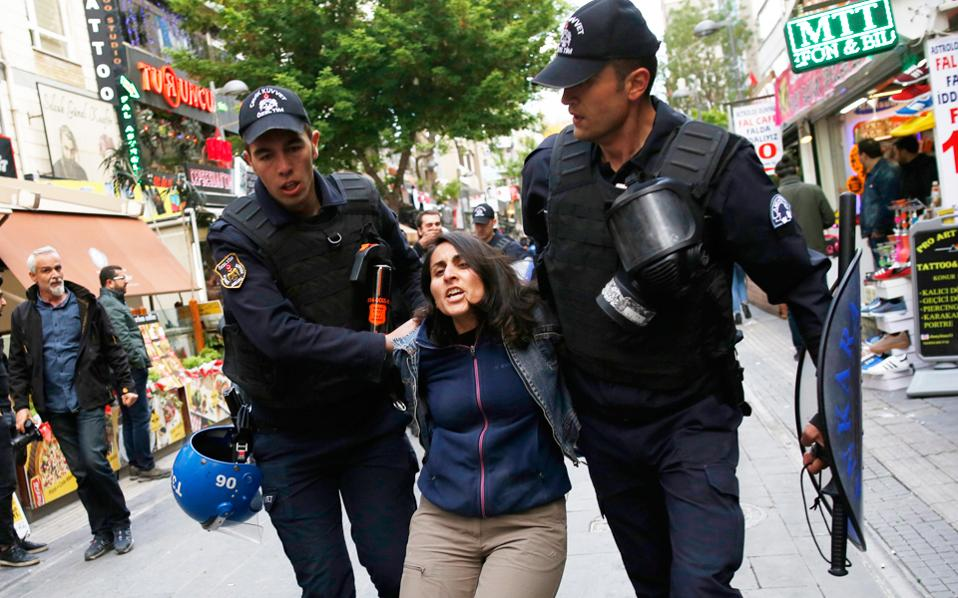 25s11protests