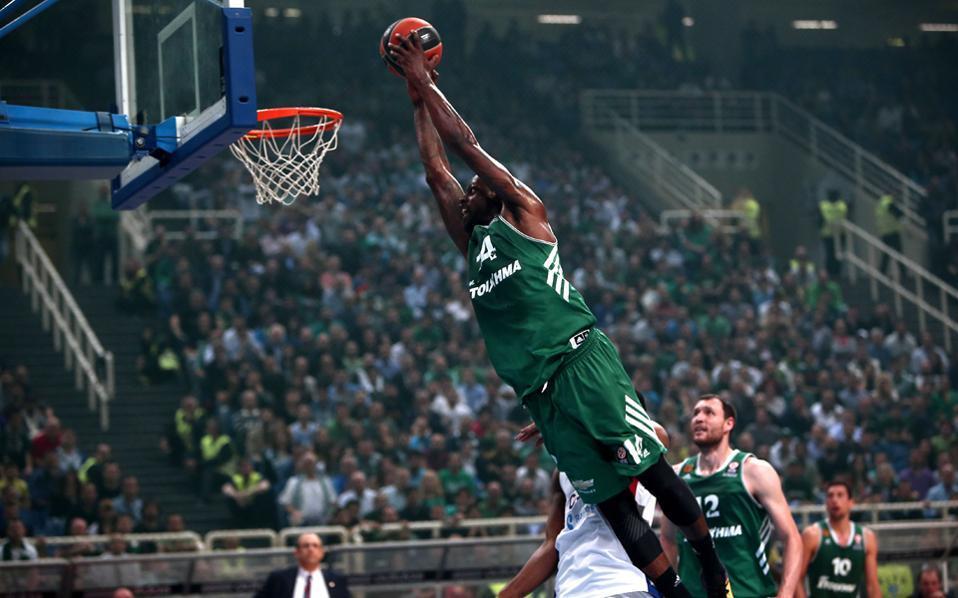 25s15basket1