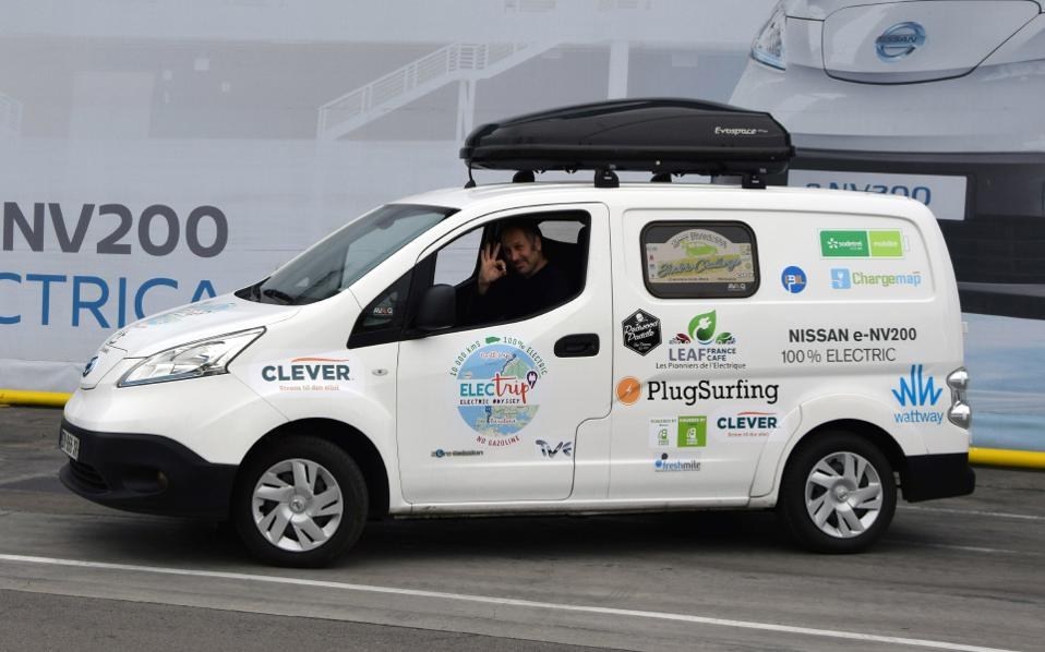 426189493_all_electric_nissan_e_nv200_goes_on_tour_driving_10_000_km-_across_europe_s