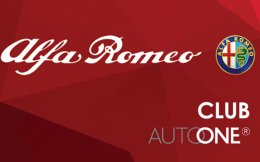 alfaromeo-card-club-autoone-new