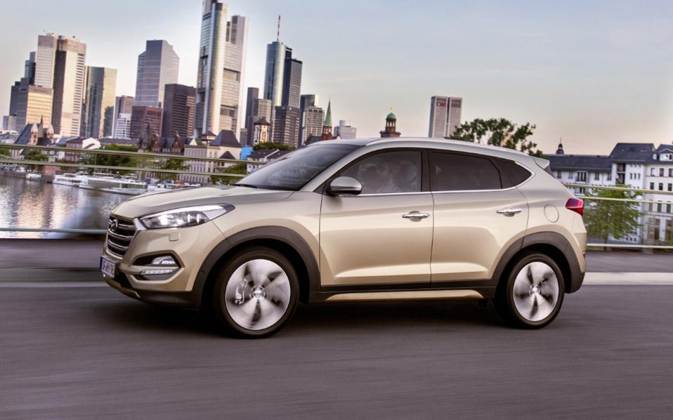all-new-tucson-exterior-white-sand