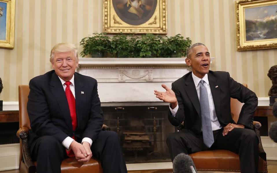 aptopix_obama_trumpjpeg-78b35_c0-293-3345-2243_s885x516-thumb-large