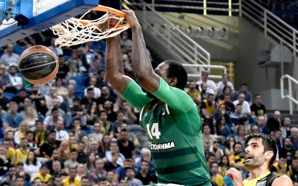 basket-leagu--3