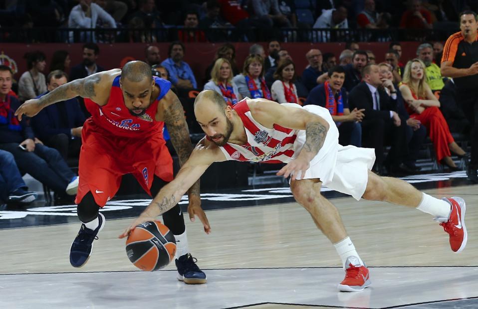 basketball--2