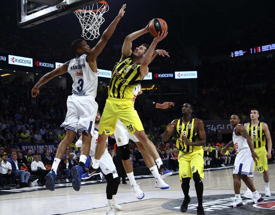 basketball-_2