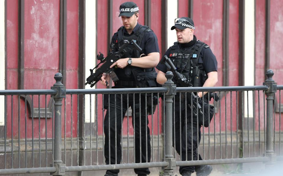 britainpolice2342