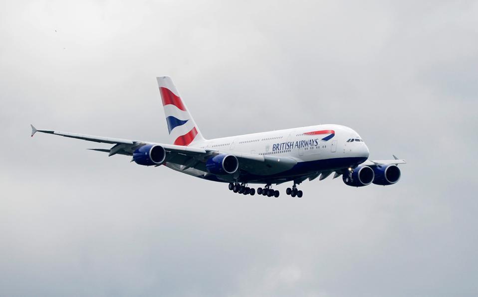 british-airw1-thumb-large