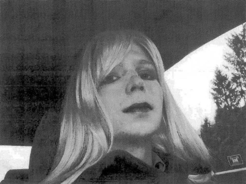 chelsea-manning-thumb-large