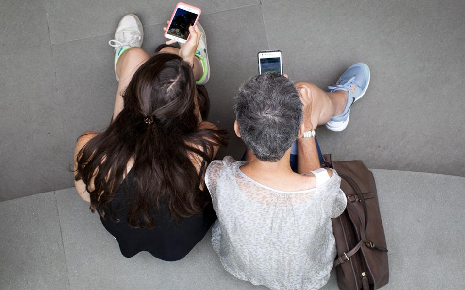 Η επικείμενη κατάργηση των τελών περιαγωγής στα κινητά στις 15 Ιουνίου 2017 θα διευκολύνει την επικοινωνία μεταξύ των πολιτών εντός της Ε.Ε. Ωστόσο, σε κάποιες περιπτώσεις θα υπάρχουν πρόσθετες χρεώσεις.
