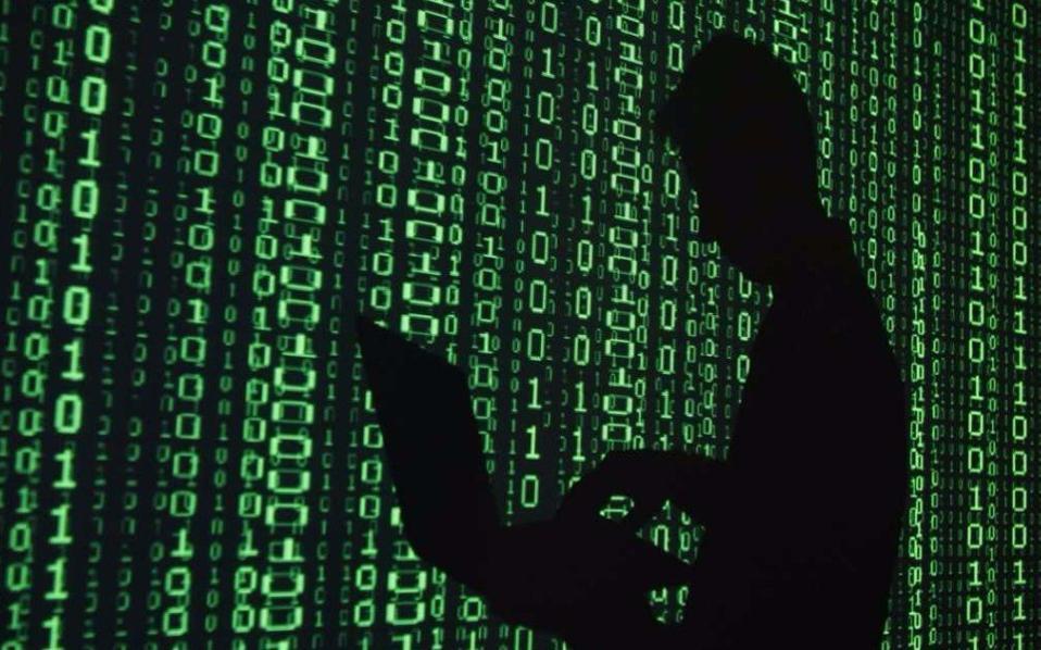 cyber-thumb-large--2
