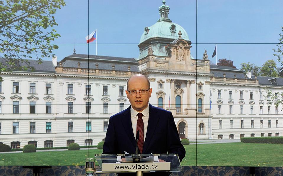 czech_govern